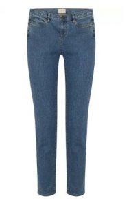jeans skouroxrwmo