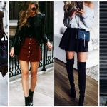 street style women outfits