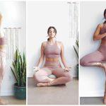 diokse agxos & gemise energeia me 15lepta yoga,ediva.gr