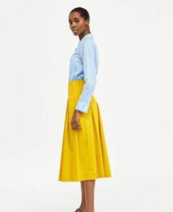 Η νέα συλλογή Zara για την άνοιξη και το καλοκαίρι 2018! – Kliktv.gr 53edee6d486