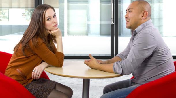 Χωρίς εγγραφή δωρεάν dating σε απευθείας σύνδεση