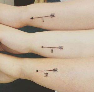 aderfiko tatouaz