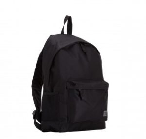 aplo mavro backpack