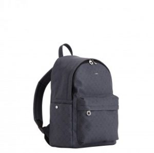 gkri carpisa backpack