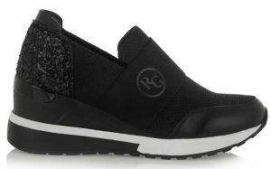 trends sneakers xeimonas 2019