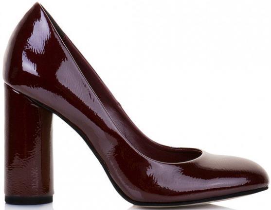 7bde755229 Νέα κολεξιόν Sante shoes για το Χειμώνα 2019! - Your News