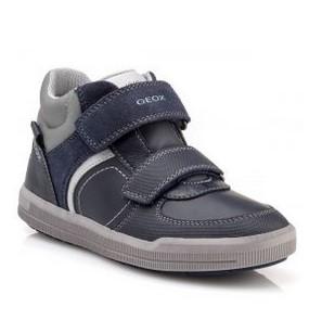 2ecd0101e16 Χειμερινά παιδικά παπούτσια από τα baby nak για το 2019! - Your News