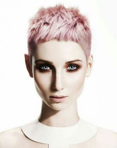 roz pixie agore kourema