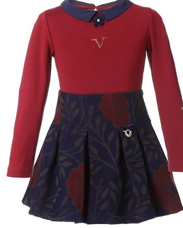 72907265b412 24 Μοναδικές επιλογές για παιδικά ρούχα από τα mini raxevsky! - Your ...