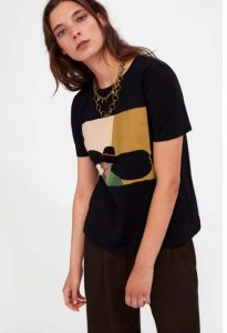 t-shirt grafistiko
