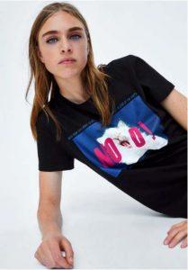t-shirt staba