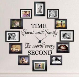 diy clock e-diva.gr