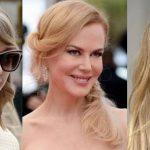 evening hairstyles e-diva.gr