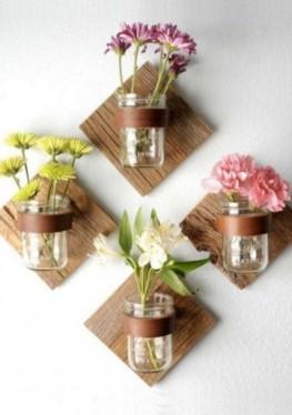 flowers e-diva.gr
