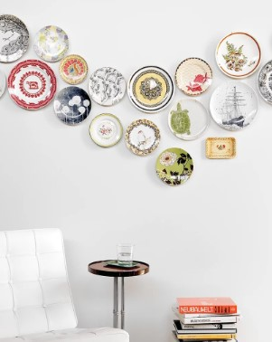 plate wall e-diva.gr