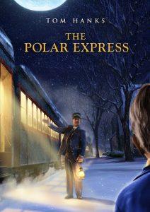to poliko express