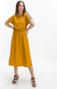 978b887e8824 Η νέα κολεξιόν Anel Fashion για την καλοκαίρι 2019 - Your News