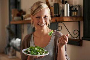 trogontas salata