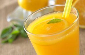 ximos portokali