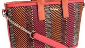9072710545 37 Χειμερινές γυναικείες τσάντες Doca 2019! – Kliktv.gr