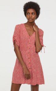d877d56c16d Η κατηγορία φορέματα περιέχει πολύ χρώμα, σχέδιο, ποικιλία και άνεση. Αέρινα  φορέματα που θα σε συνοδεύσουν σε κάθε σου έξοδο. Σαφώς δε λείπουν και τα  πιο ...