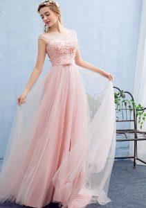 roz anoixto forema