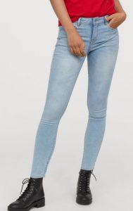 super skiny jeans