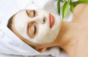 beauty face mask