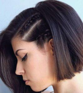 hairstyle konta mallia