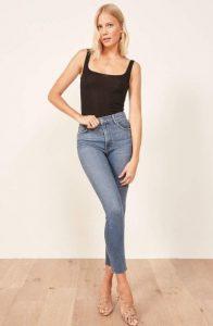 skinny jeans me kormaki