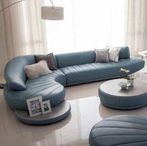 μοντέρνοι νεανικοί καναπέδες ediva.gr
