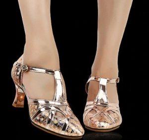 30 Όμορφα και οικονομικά παπούτσια χορού! | Funky Accessories.gr
