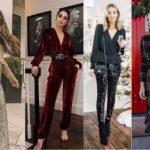 ιδέες για ντύσιμο στο ρεβεγιόν