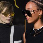 γυναικεία γυαλια ηλιου της μόδας