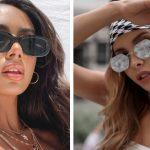 οικονομικά γυναικεία γυαλιά ηλίου
