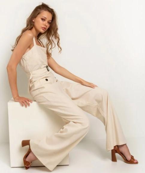 σικ ολόσωμη φόρμα toimoi καλοκαιρινά ρούχα
