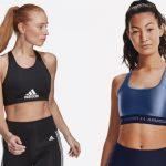 γυναικεία αθλητικά μπουστάκια