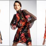 φθινοπωρινά φορέματα