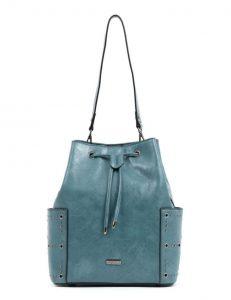 τσάντα πουγκί