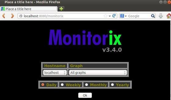 monitorix-login-screen