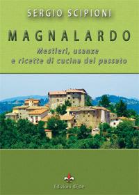 magnalardo_cover_300