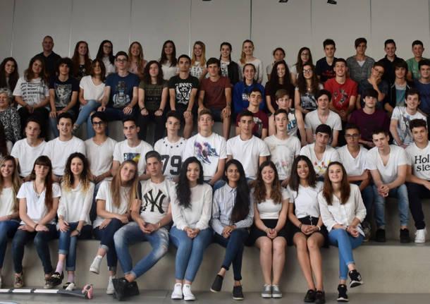 studenti-iis-torno-castano-primo-615233.610x431
