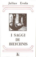 https://i2.wp.com/www.edizionidiar.it/image/solstizio/saggi-di-bilychnis.jpg
