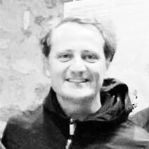 Ettore Vadini