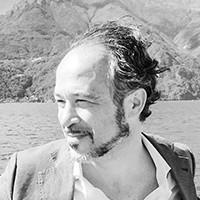 Davide Cadeddu