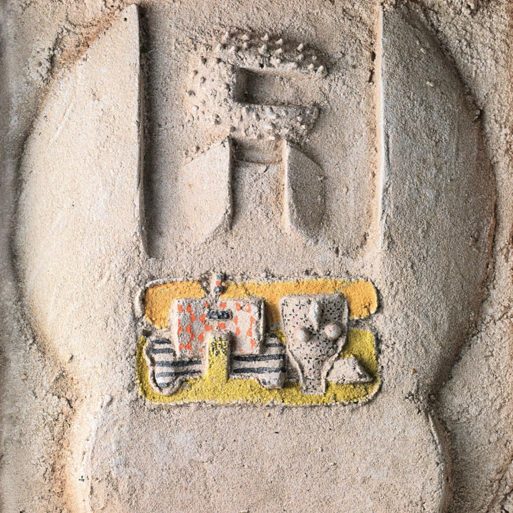 Gli artisti  di Olivetti – Il dovere della bellezza – Renzo Zorzi