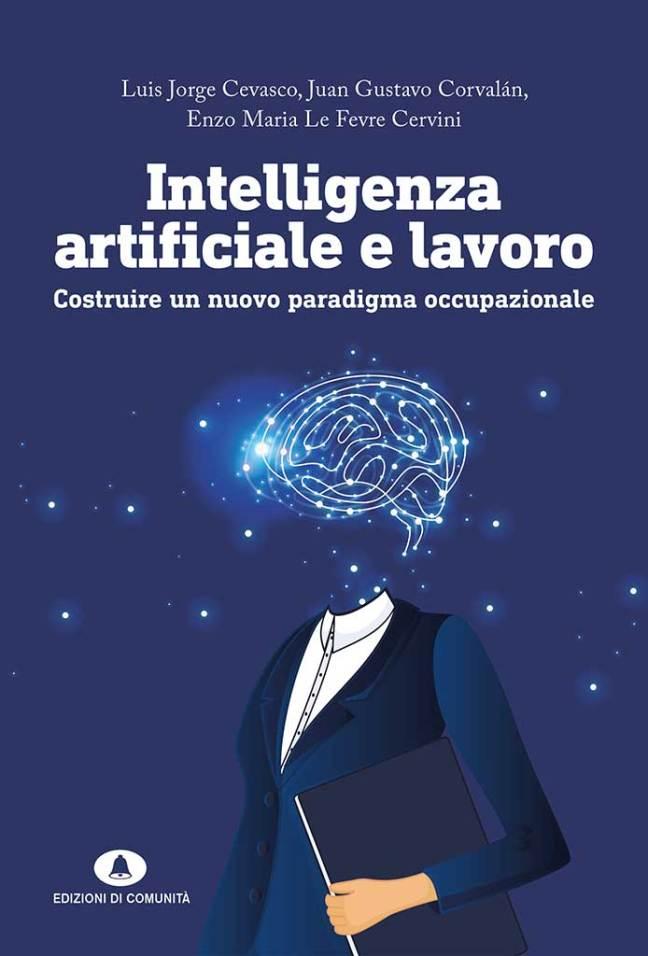 Intelligenza artificiale e lavoro