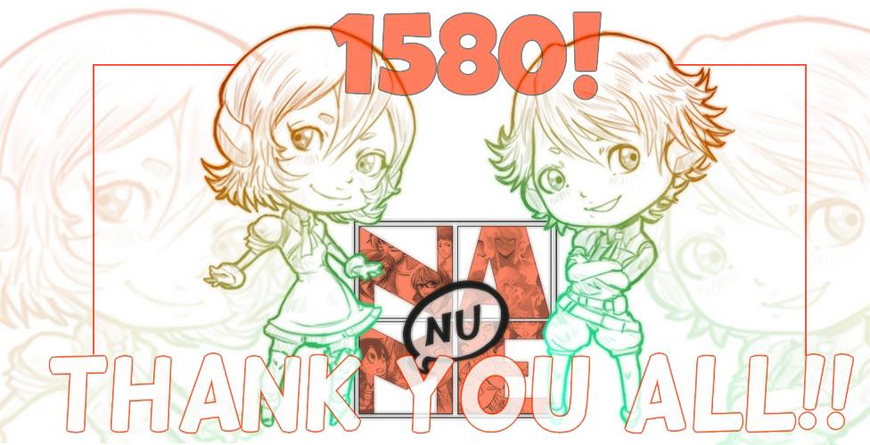 thank you 1580