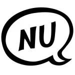Logo del gruppo di Web & Graphic Designers