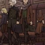traveling-together_kibbitzer